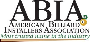 American Billiard Installers Association / Ithaca Pool Table Movers