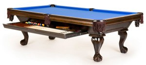 Ithaca Pool Table Movers image 1