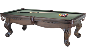 Ithaca Pool Table Movers image 2