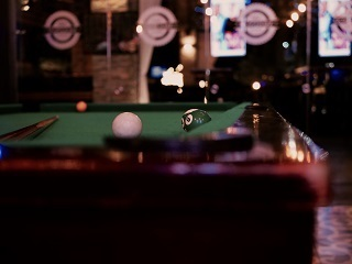 Ithaca Pool Table Moves Content img